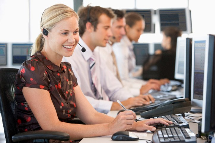 previous experience with tier ii support in helpdesk environment