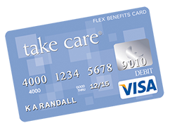 take_care_card_small